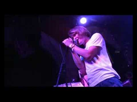 Los Campesinos! - You! Me! Dancing! Live Video