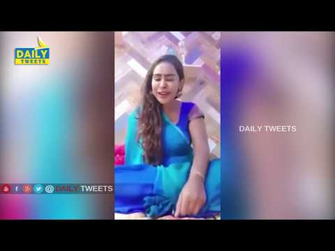 Sri Reddy Controversial Comments On Pawan Kalyan Fans | Sri Reddy Controversy | Daily Tweets