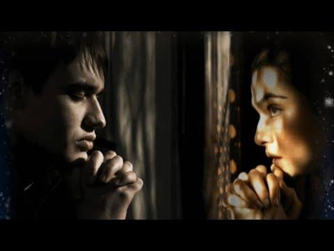 #КАК Я #ТЕБЯ #ЖДАЛА. #РОМАНС