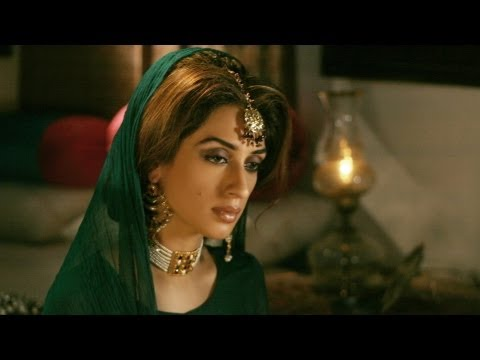 Saiyaan Bole Na Bole - Movie Bol - Full Song - Shabnam Majeed video