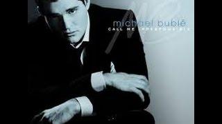 Watch Michael Buble It Had Better Be Tonight (Meglio Stasera) video