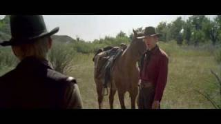 Unforgiven (1992) - Official Trailer