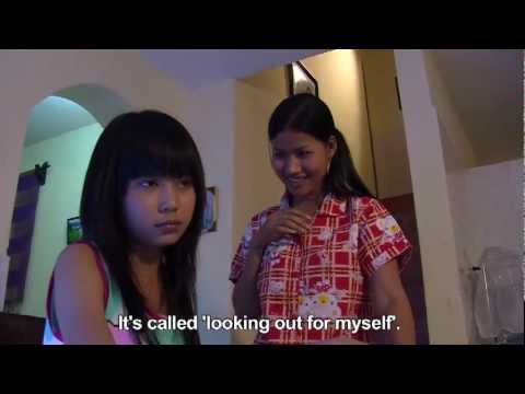 Sexy Khmer Movie Ep 5 Pt 2 Airwaves (english Subtitles) video