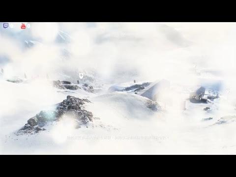 【安】Battlefield V-戰地情人