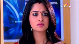 Sasural Simar Ka - ?????? ???? ?? - 4th March 2014 - Full Episode (HD)