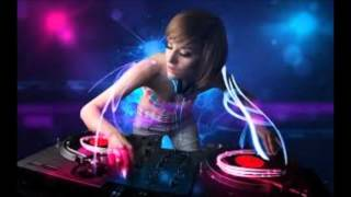 download lagu Dj Chinese Techno Nonstop 2k16 中文夜店舞曲 gratis