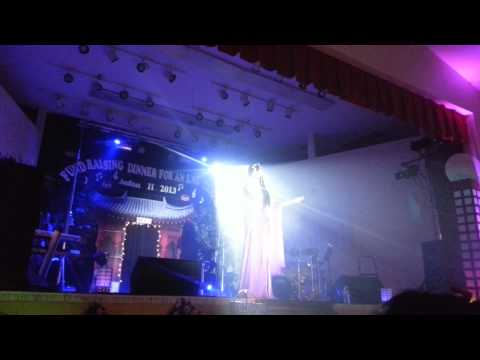 Tinh Khong La Mo - Cat Tuyen video