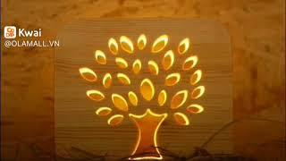 OLAMALL.VN:#nhacthien An Nhiên người con phật. #lễ_tắm_Phật