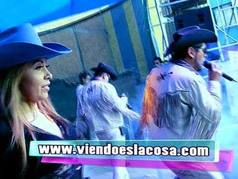 grupo expreso  xito 2013 d i m e  en vivo  wwwviendoeslacosacom