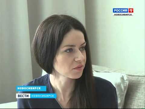 В Новосибирске выявили новую схему мошенничества