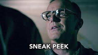 """Marvel's Agents of SHIELD 4x19 Sneak Peek """"All the Madame's Men"""" (HD) Season 4 Episode 19 Sneak Peek"""