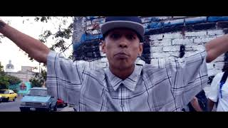 Download Lagu Fumale Fumale (video Oficial) Florence Records Gratis STAFABAND