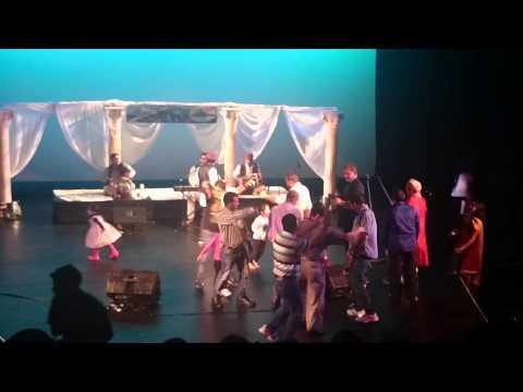 Gajendra Rana Musical Concert 2014 - Auckland