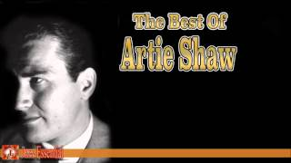 The Best of Artie Shaw | Jazz Music