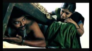Mullamottum Munthiricharum - MULLAMOTTUM MUNDIRICHAARUM TEASER__ INDRAJITH & ANANYA & MEGANA_HD