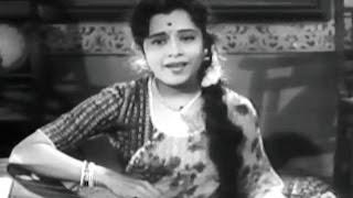 Sham Sundar, Lata Mangeshkar, Kanchan Ganga - Marathi Song