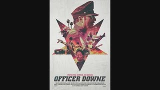 Officer Downe - FEATURETTE - Story (2016)
