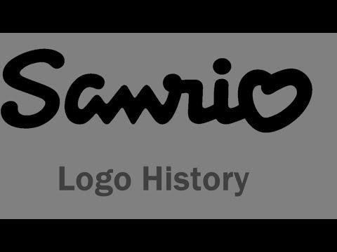 Sanrio Films Logo History 4