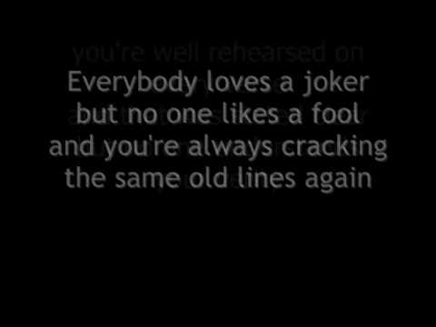 Green Day - Jackass