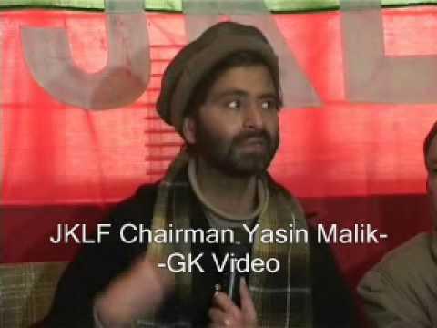 Greater Kashmir Video... Feb 26, 2015