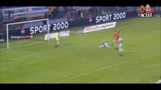 Kevin Gameiro 2011 HD The New French Weapon