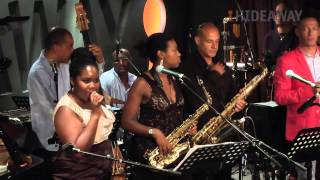 (8.42 MB) Jazz Jamaica - You Don't Love Me Mp3