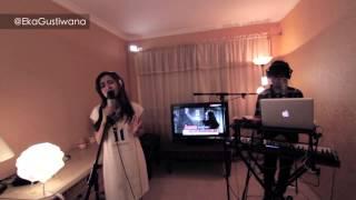 Video clip MASHUP 7 Lagu Galau Indonesia yang HITS pada masanya