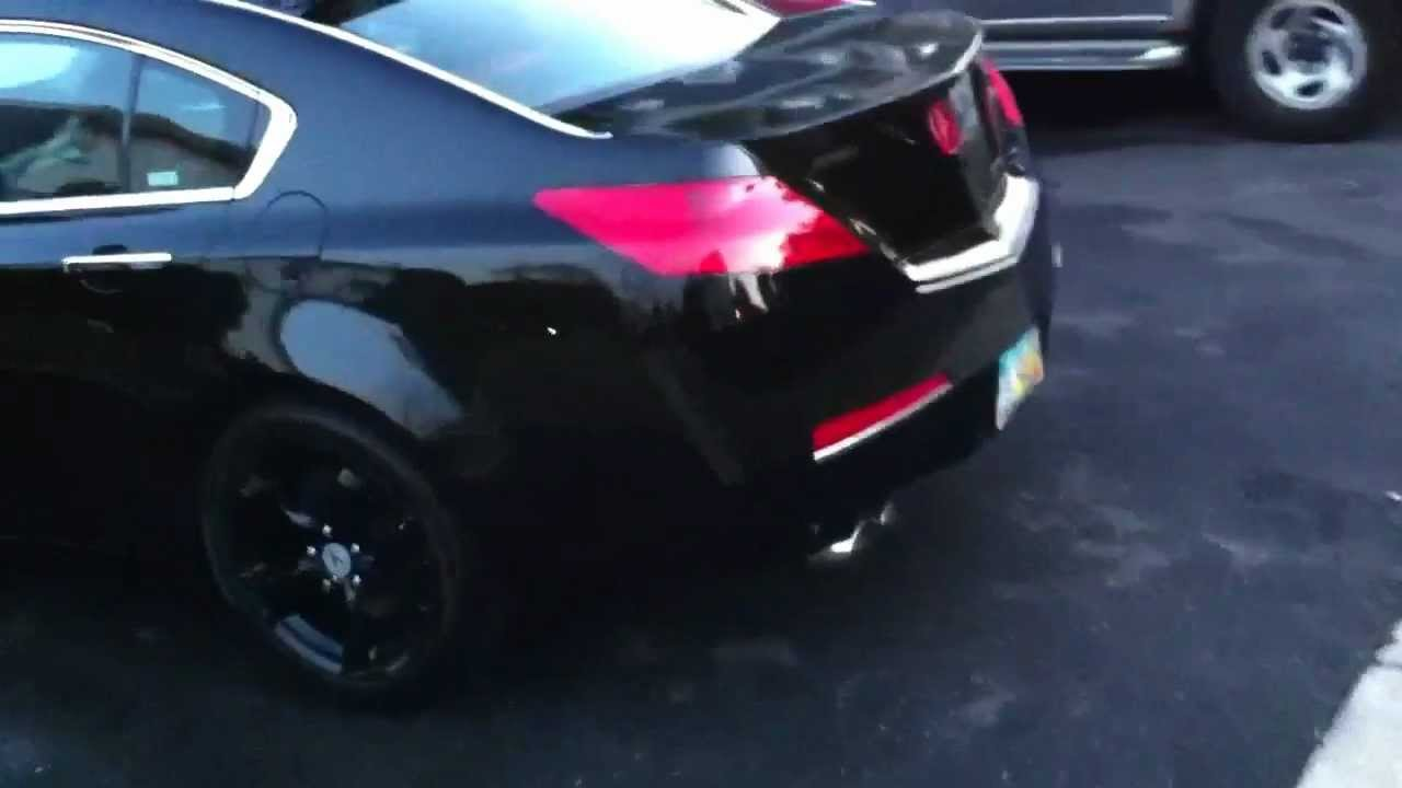 Hac Aspec Tls Fr together with Htup O B Acura Tl Binterior furthermore Acura Tl Wallpaper furthermore Tlx Ade Bbdd C B C Ae Dea C further Th Gen Honda Civic With A Turbo L J V. on acura tl exhaust