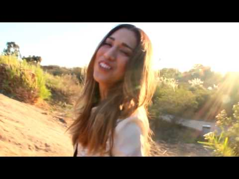 MARTINI MONROE & STEVE MORALEZZ feat  MELINA CORTEZ - Jump Into The Fire (NEW OFFICIAL VIDEO 2016)