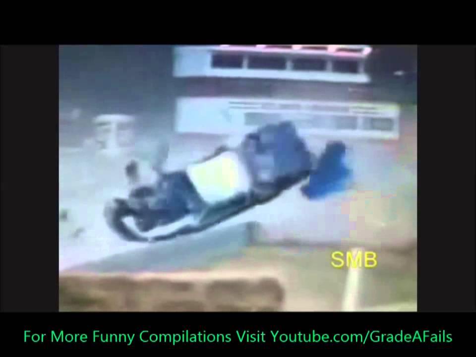 Drag Racing Crashes Nascar Crashes And Drag Race