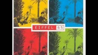 Watch Eiffel 65 Tu Credi video