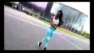 The Mavins FT Don Jazzy   Dorobucci D3dancers
