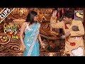 Kapil Has A New Partner   Comedy Circus Ka Naya Daur