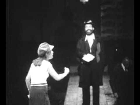 Το Μεγάλο μας Τσίρκο (σπάνιο απόσπασμα) video