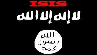 Terror Group ISIS Makes Recruitment Video Game