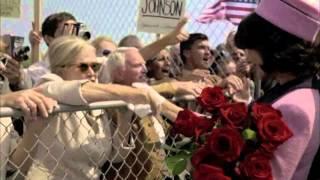 Jackie Kennedy Trailer