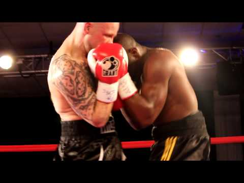 Paris Kennedy Fight Clips http://www.fightsrec.com/boxing-video.php?start=50&search=k.o.-kennedy
