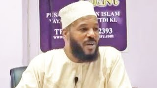 The Beliefs of the Salaf & the Khalaf – Dr. Bilal Philips