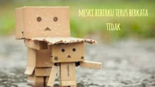 Download lagu Sahabat Jadi Cinta, Mike Mohede. Lirik gratis