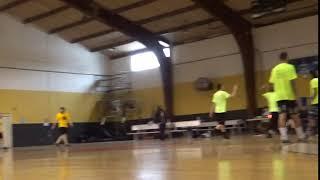 Fairmount Basketball 02/17/19 (9)