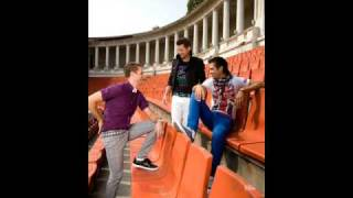Watch Akcent Next To Me video