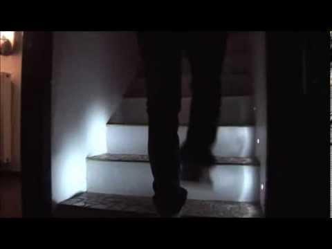 Eclairage Marche Escalier Interieur.