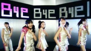 Download Lagu C-ute - Bye Bye Bye! [HD] Gratis STAFABAND