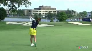 Round 3 Highlights 2018 KPMG Women's LPGA Championship