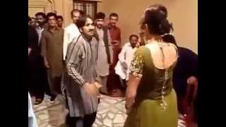 666666 Pakistani Girls Full Hot Wedding Mujra Private