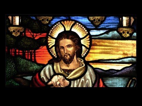 VEDA 20/4/14 - Happy Resurrection Story Day