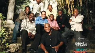 Mizik Mizik Kanaval 1994 - Bale Wouze