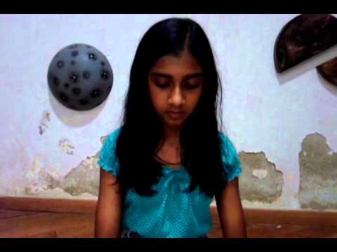Pink Panther Music By Nisha J. video