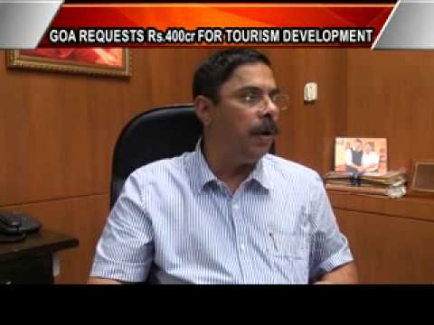 VISA ON ARRIVAL FOR TOURIST AT DABOLIM TERMINAL