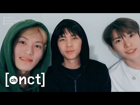 Download Welcome to my hometown & Sleepover with DY, MK | Johnny's Communication Center JCC Ep.10 Mp4 baru